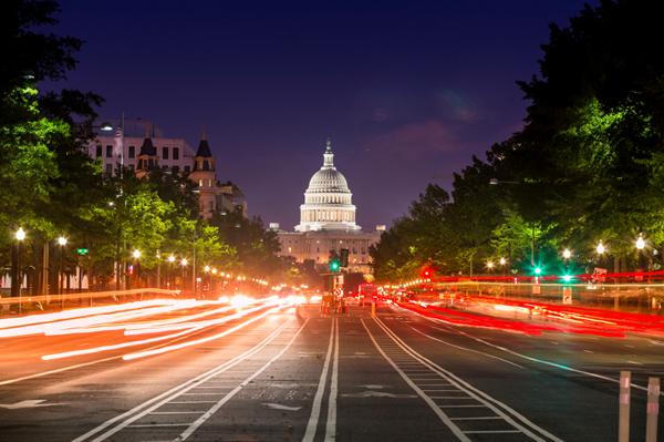 Legislative-Resources